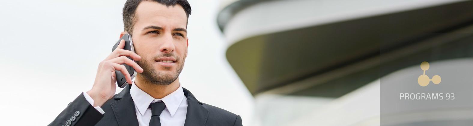 аутсорсинг бухгалтерских услуг для ИП