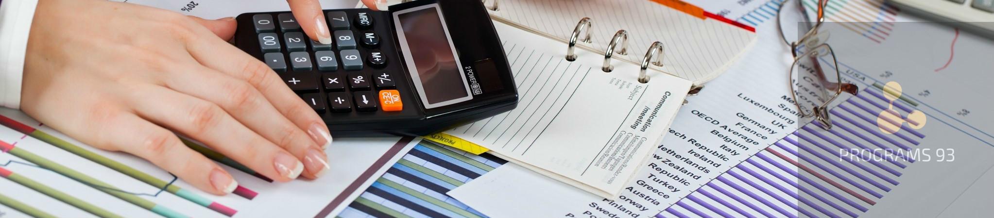 подготовка и сдача нулевой отчетности ИП