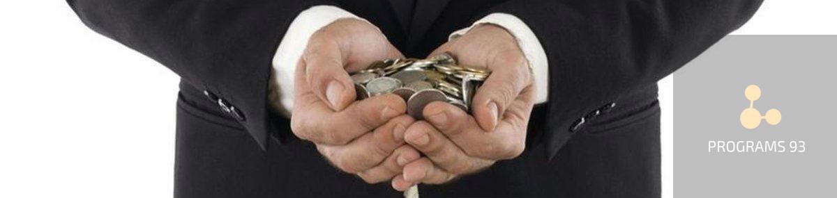 стоимость ведения кадрового делопроизводства