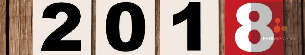 нулевая отчетность для ИП 2018