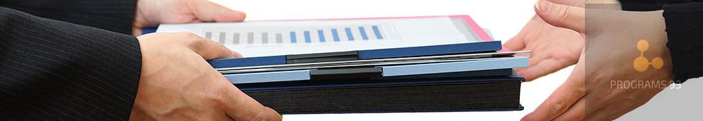 годовая бухгалтерская отчетность сдача годовой отчетности