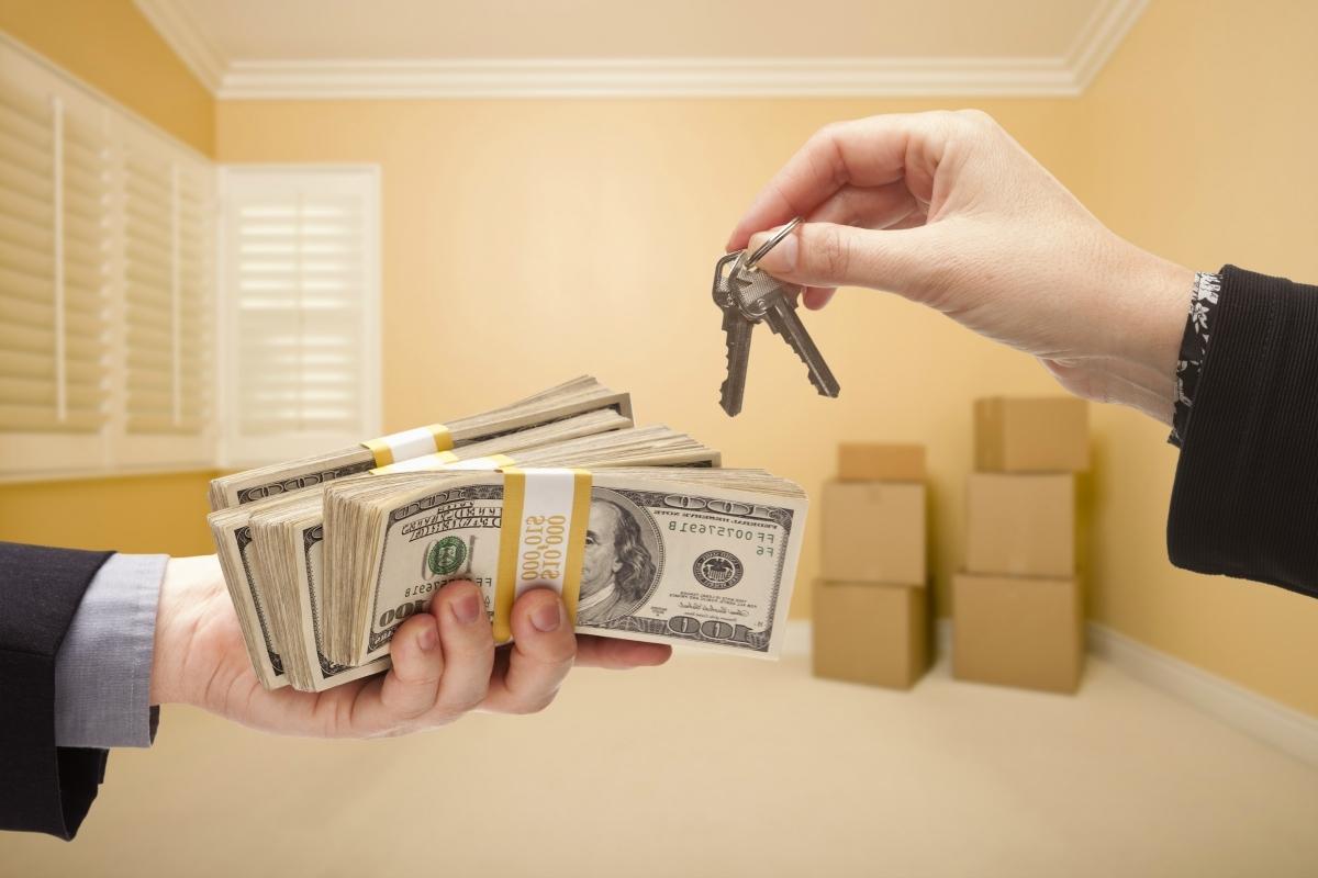 Налогообложение аренды жилья для сотрудников