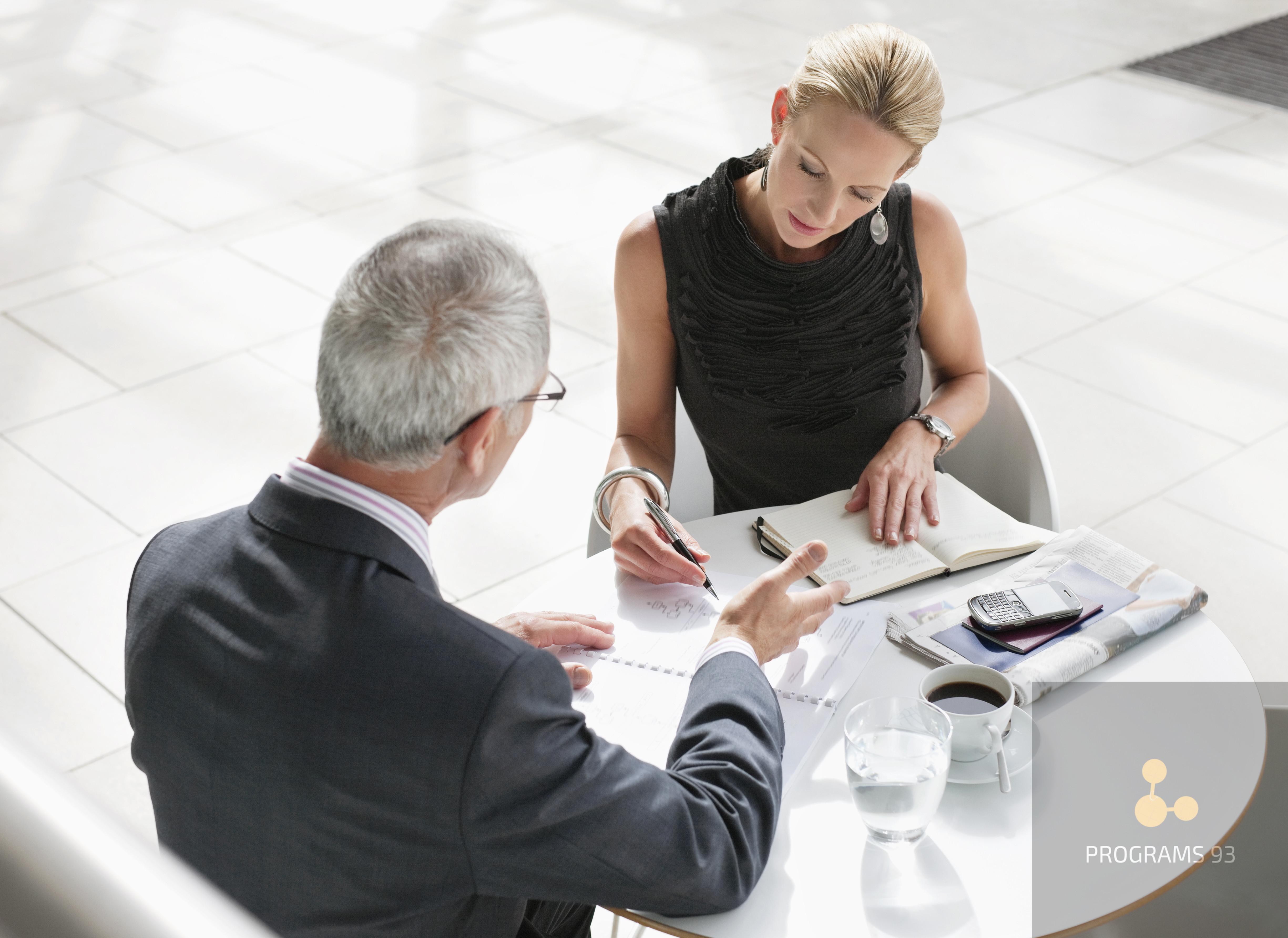Налогообложение аренды жилья для сотрудников организации: особенности и варианты