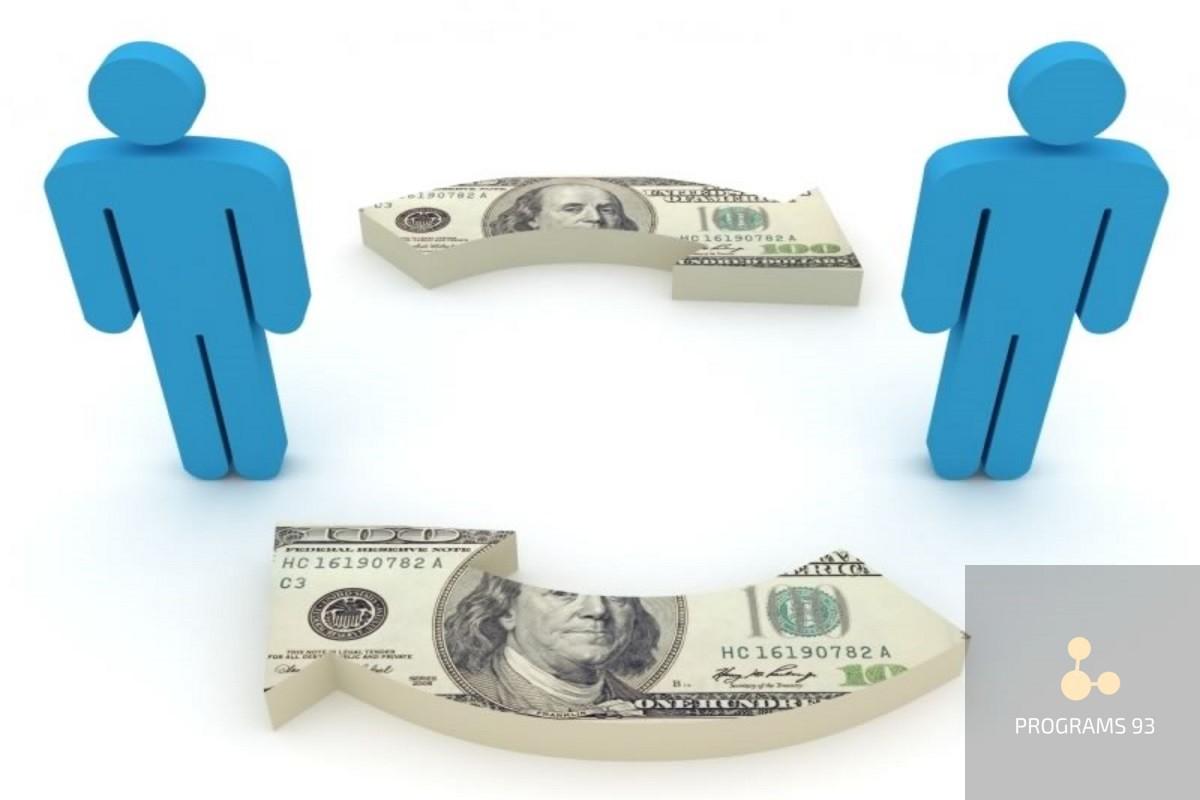 ставка по займу между взаимозависимыми лицами